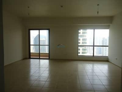 فلیٹ 2 غرفة نوم للبيع في جميرا بيتش ريزيدنس، دبي - شقة في رمال 1 رمال جميرا بيتش ريزيدنس 2 غرف 1350000 درهم - 4464875