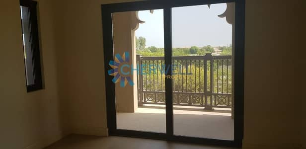 2 Bedroom Flat for Sale in Saadiyat Island, Abu Dhabi - Great Price |Luxurios Stylish Apartment to Own