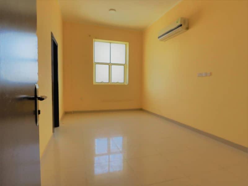 Studio | Rent |Al Qusaidat Building| No Commision