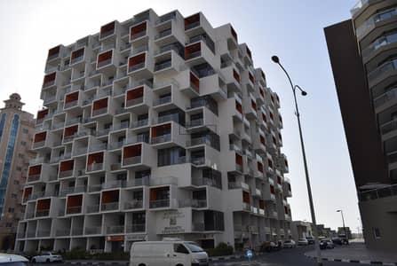 شقة 1 غرفة نوم للايجار في واحة دبي للسيليكون، دبي - Villa View | Low Price | 45k AED