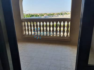 1 Bedroom Flat for Rent in Saadiyat Island, Abu Dhabi - Magnificant View |Great Price |Signature Living