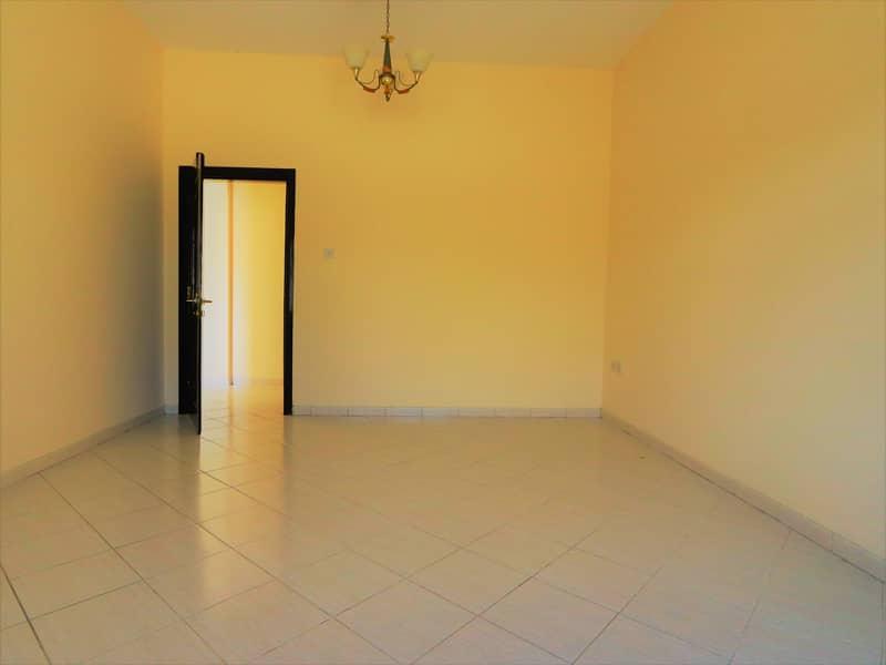 2 BR + Majlis Villa located in Villas Compound