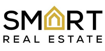 Smart Real Estate Broker
