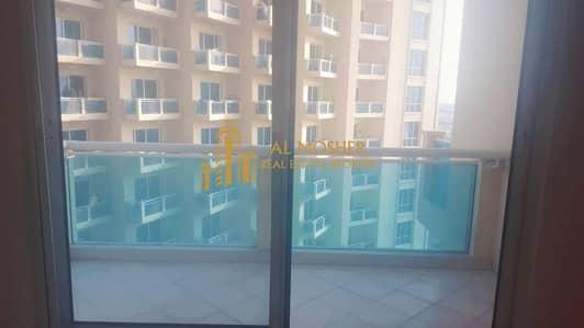 Studio for Rent in Dubai Production City (IMPZ), Dubai - With Parking I Studio I Lago Vista  A