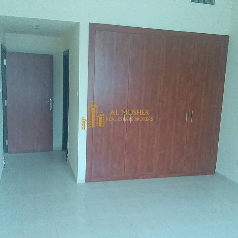 2 Chiller Free 2-BHK Olympic Park 4  Sport City