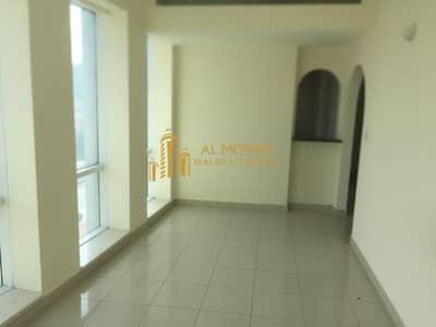 شقة 1 غرفة نوم للايجار في مدينة دبي الرياضية، دبي - City View 1 Bedroom in Ice Hockey Sport City (105)