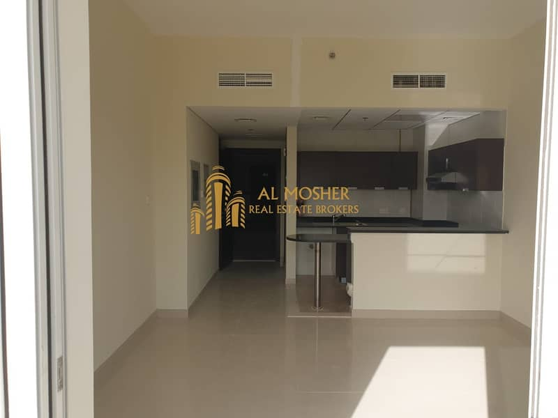 Hot Deal Brand New Studio Golf View Eagle Heights  (TH)