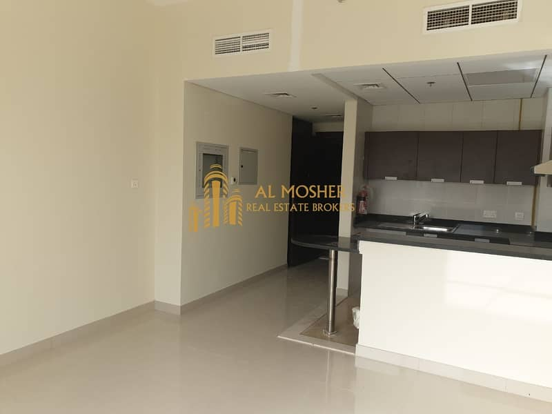 12 Hot Deal Brand New Studio Golf View Eagle Heights  (TH)