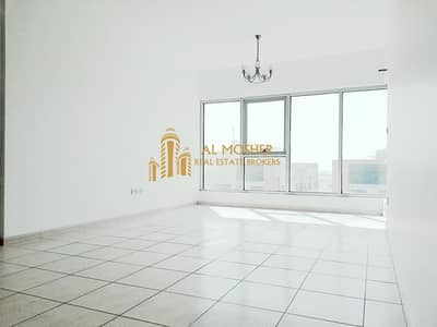 2 Bedroom Apartment for Sale in Dubailand, Dubai - Amazing Vacant 2 bhk For Sale In SkyCourt Towers ( 103 )