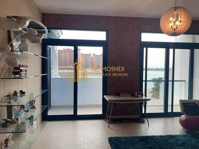 فیلا 5 غرف نوم للبيع في نخلة جميرا، دبي - For Sale!! An Amazing villa in Palm Jumeirah (111)