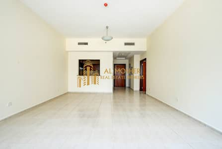 Specious 1 Bedroom |Fully Furnished | Olympic Park(105)