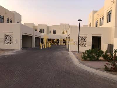 تاون هاوس 3 غرف نوم للبيع في ريم، دبي - Type A | 3BR w/ Maids + Study Room ! (107)