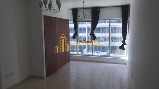 استوديو  للايجار في دبي لاند، دبي - Ready to Move In Studio in Skycourt Tower F
