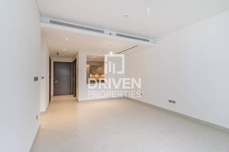 1 Bedroom Flat for Rent in Mohammad Bin Rashid City, Dubai - Brand New Spacious Apt in Hartland Greens