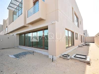 تاون هاوس 4 غرف نوم للايجار في مدينة ميدان، دبي - High Demand | 4 Bed Townhouse Corner Unit