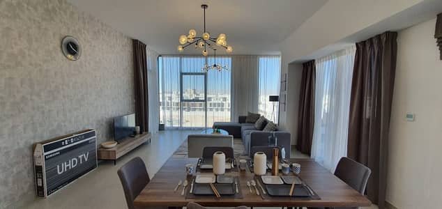 3 Bedroom Flat for Sale in Dubai South, Dubai - Spacious 3 bed + Store - Ready to Move in - Near Expo 2020