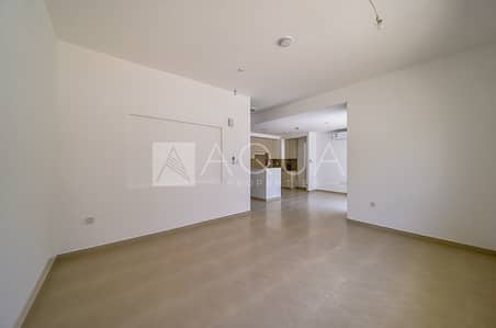 3 Bedroom Villa for Rent in Town Square, Dubai - Brand New | Close to Pool | Easy to View