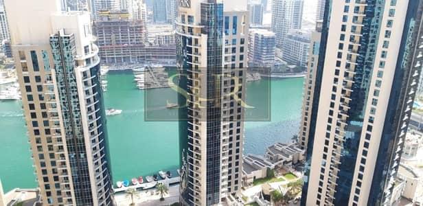 3 Bedroom Apartment for Sale in Jumeirah Beach Residence (JBR), Dubai - JBR Specialist