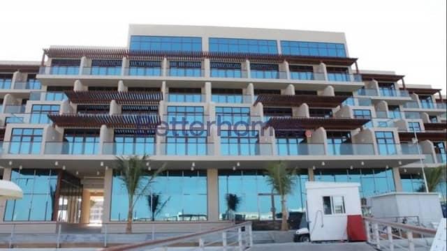 10 Studio Apartment in  Palm Jumeirah