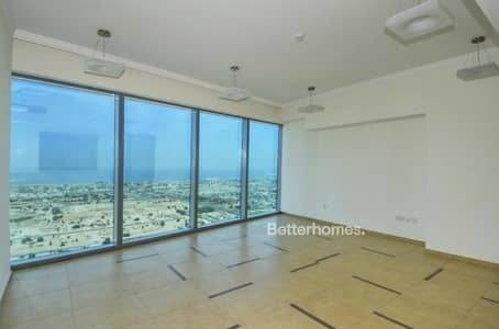2 Bedroom Flat for Rent in Downtown Dubai, Dubai - 2 Bedrooms Apartment in  Downtown Dubai