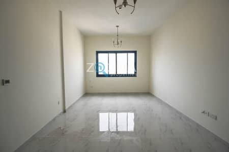 Studio for Rent in Jumeirah Village Circle (JVC), Dubai - Hot Deal|Brand New| Close to supermarket