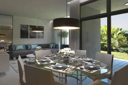 3 Bedroom Villa for Sale in Akoya Oxygen, Dubai - 3 Bedrooms Villa in  The Roots Akoya Oxygen