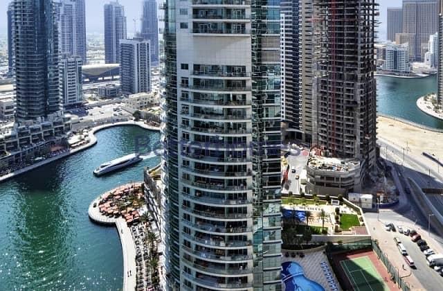 11 1 Bedroom Apartment in  Dubai Marina