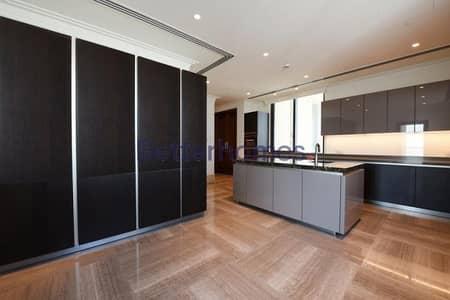 بنتهاوس 4 غرف نوم للبيع في وسط مدينة دبي، دبي - 4 Bedrooms Penthouse in  Downtown Dubai