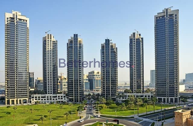 12 2 Bedrooms Apartment in  Downtown Dubai