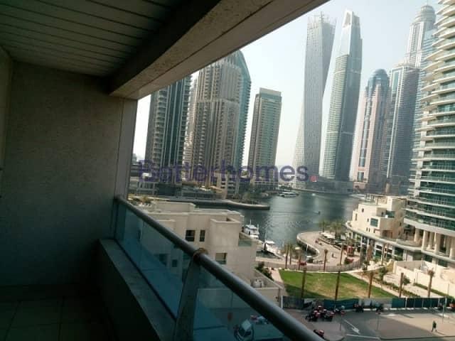 9 1 Bedroom Apartment in  Dubai Marina
