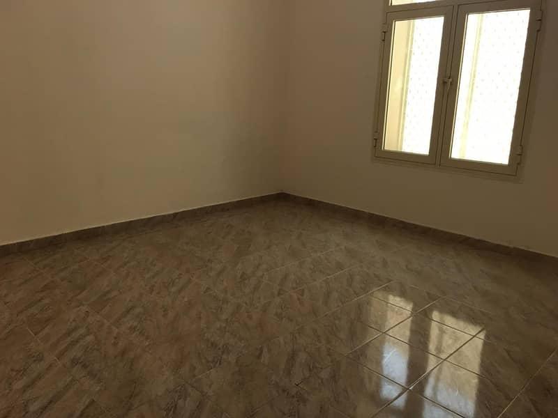 استوديو للايجار بمدينة محمد بن زايد حوض 19 بسعر ممتاز