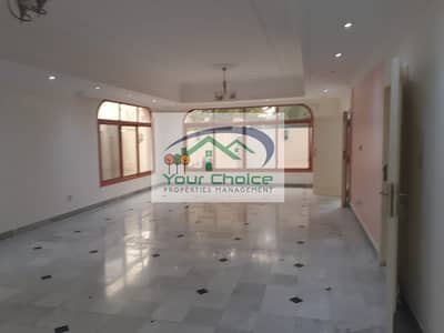 Affordable and Stunning 4 Bedroom Villa with Balcony