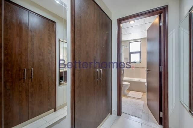 14 3 Bedrooms Villa in  Reem
