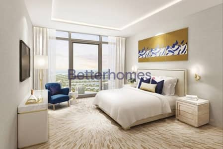 Studio Apartment in  Palm Jumeirah