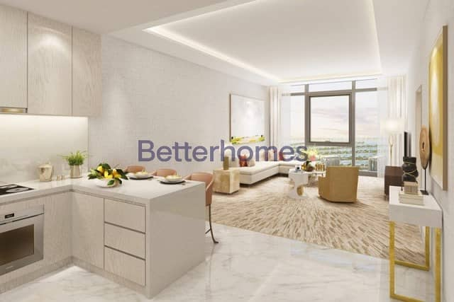 2 Studio Apartment in  Palm Jumeirah
