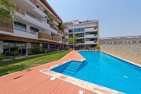 شقة 1 غرفة نوم للبيع في قرية جميرا الدائرية، دبي - 1 Bedroom Apartment in  Jumeirah Village Circle