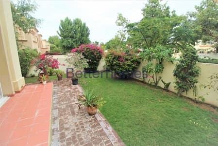 3 Bedroom Villa for Rent in The Springs, Dubai - 3 Bedrooms Villa in  The Springs