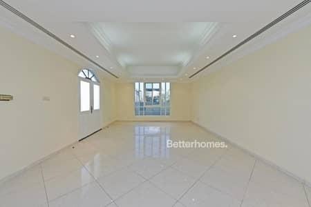 فيلا مجمع سكني 5 غرف نوم للبيع في أم سقیم، دبي - 5 Bedrooms Compound in  Umm Suqeim