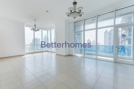 3 Bedroom Apartment for Rent in Sheikh Zayed Road, Dubai - 3 Bedrooms Apartment in  Sheikh Zayed Road