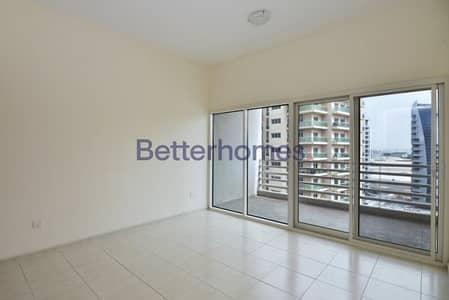شقة 1 غرفة نوم للبيع في مدينة دبي الرياضية، دبي - 1 Bedroom Apartment in  Dubai Sports City