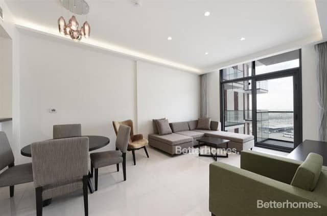 2 2 Bedrooms Apartment in  Dubai World Central