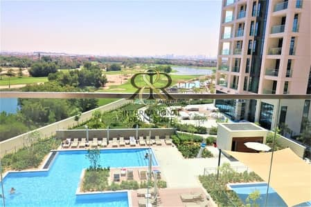 3 Bedroom Flat for Sale in The Hills, Dubai - Captivating | Brand New 3 Bedroom | Good Location.