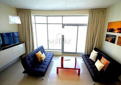 فلیٹ 2 غرفة نوم للبيع في دبي مارينا، دبي - Immaculate 2BR for Sale! Fairfield Park Island