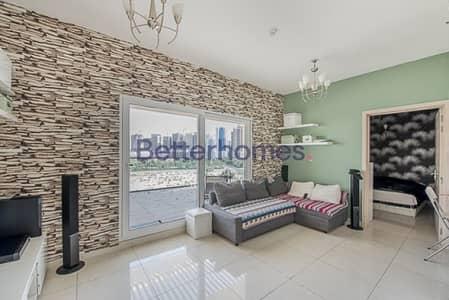 فلیٹ 2 غرفة نوم للبيع في قرية جميرا الدائرية، دبي - 2 Bedrooms Apartment in  Jumeirah Village Circle