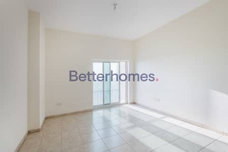 فلیٹ 1 غرفة نوم للبيع في مثلث قرية الجميرا (JVT)، دبي - 1 Bedroom Apartment in  Jumeirah Village Triangle