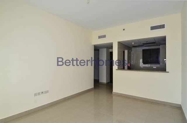 1 Bedroom Apartment in  Dubai Production City (IMPZ)