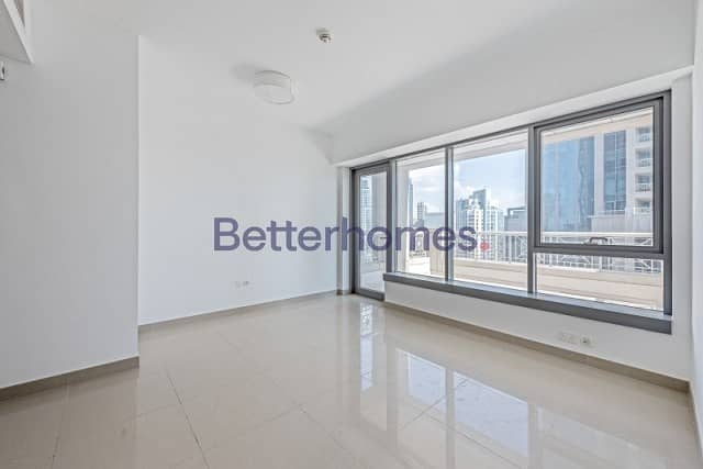 2 1 Bedroom Apartment in  Downtown Dubai