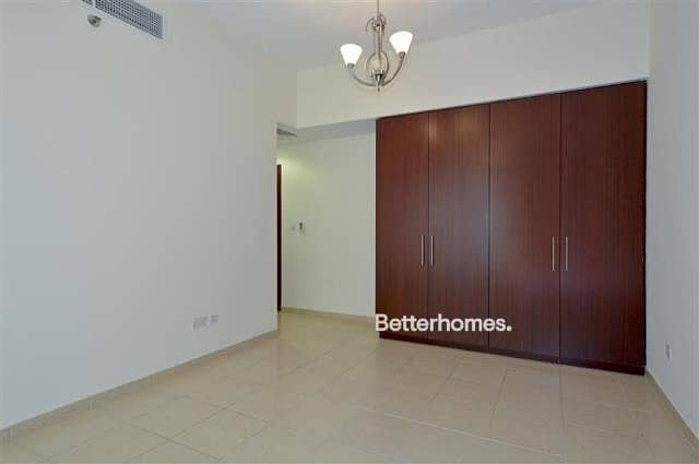 23 2 Bedrooms Apartment in  Jumeirah Beach Residence