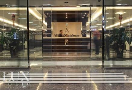 شقة 2 غرفة نوم للبيع في دبي مارينا، دبي - Vacant | Full Sea View | Urgent Sale