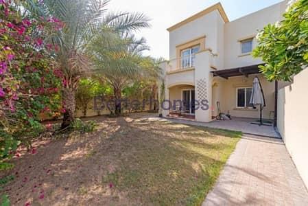 3 Bedroom Villa for Sale in The Springs, Dubai - 3 Bedrooms Villa in  The Springs